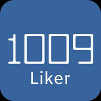 1009-Liker-v1.1-Latest-APK-Download-For-Android:
