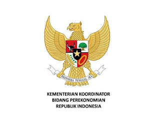 Lowongan Kerja Kementerian Koordinator Bidang Perekonomian