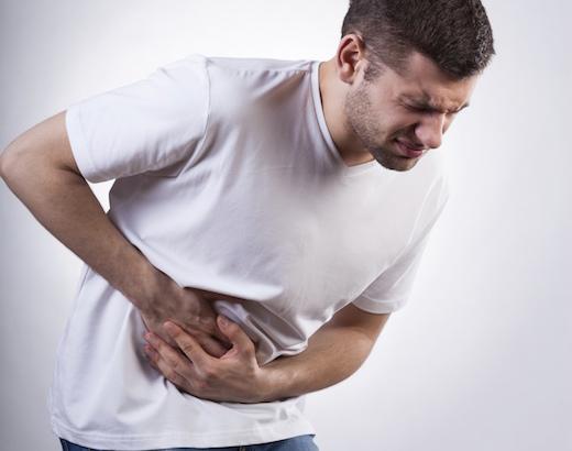 Pusing Cari Obat Penyakit Maag Paling Ampuh? Colidan Solusinya Yanikmatilah Saja