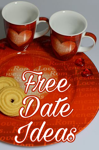 Free Date Ideas
