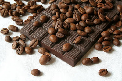 Facts about chocolates
