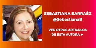 http://www.atracoalpueblo.com/search/label/%40SebastianaB