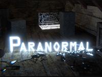 Trend Paranormal Di Inggris