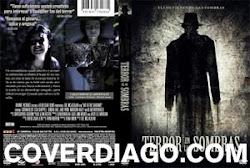 Out of the shadows - Terror en las sombras