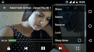 Time-Fix-Karke-Video-Ko-Play-Or-Pause-Kaise-Kare
