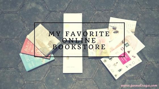 toko buku online terbaik