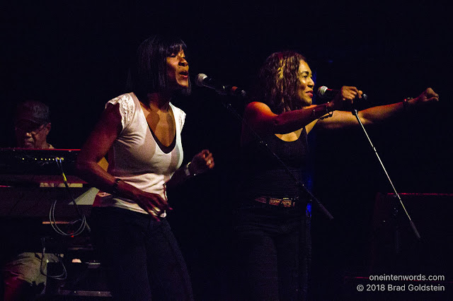 Toots and the Maytals at The Danforth Music Hall on August 10, 2018 Photo by Brad Goldstein One In Ten Words oneintenwords.com toronto indie alternative live music blog concert photography pictures photos