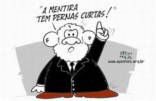 Tentando entender a obra que a Odebrecht fez no sítio do Lula que não é do Lula