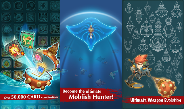 mobfish hunter apk download mobfish hunter 3.7.0 mod apk mobfish hunter mod apk revdl mobfish hunter fish collection mobfish hunter wiki mobfish hunter guide mobfish hunter best weapon mobfish hunter collection mobfish hunter fish list mobfish hunter android mobfish hunter download mobfish hunter gameplay mobfish hunter apk mod mobfish hunter android hack mobfish hunter all fish mobfish hunter apk hack mobfish hunter tips and tricks mobfish hunter cheat apk mobfish hunter mod android mobfish hunter unlimited apk mobfish hunter best mine mobfish hunter industrial bay mobfish hunter collections mobfish hunter coins mobfish hunter free download download mobfish hunter mod descargar mobfish hunter