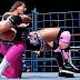 SummerSlam. Os 10 melhores combates da história