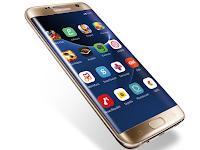 Samsung Galaxy S7, generasi smartphone terbaru Samsung