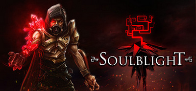 soulblight-pc-cover-www.ovagames.com