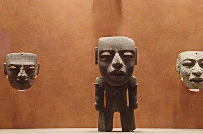 antropologi-1-sebuah-konsep