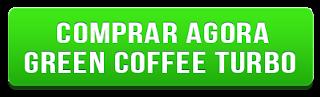 Green Coffee Turbo Onde Comprar