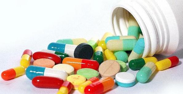 Tips Aman Membeli Obat di Toko Obat