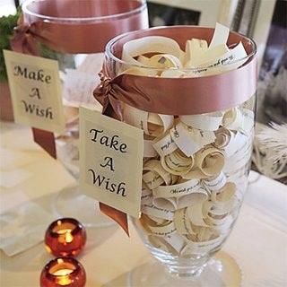 Cantinhos-de-recados-para-os-convidados-no-casamento-tacas