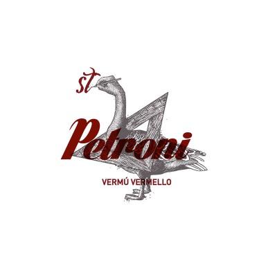 http://www.vermupetroni.com/inicio