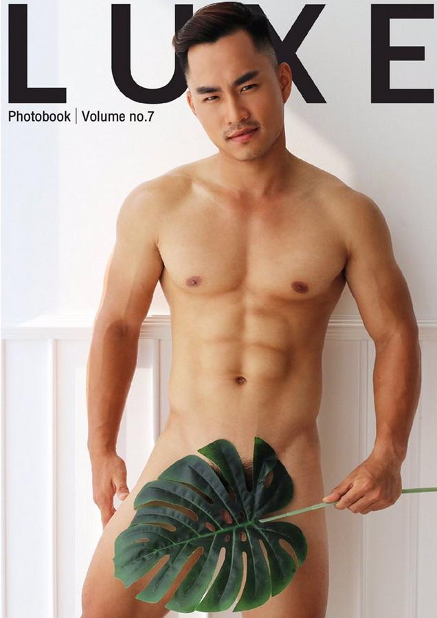 Luxe 07 | Nguyen Van Kha