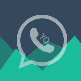 YOWhatsApp v7.95 Latest Version