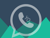 MOD YOWhatsApp v7.95 Latest Version