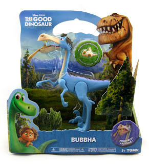 the good dinosaur figures