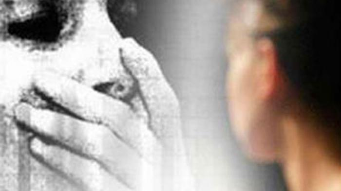 Kisah Tragis Remaja yang Bunuh Diri Akibat Di-bully