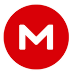 Download MEGAsync 3.5 2018 Offline Installer
