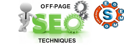 2016 off page SEO techniques