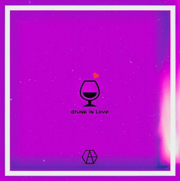 AMADEUS - Drunk in Love [2020.07.15+MP3+RAR]