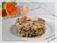 http://gourmandesansgluten.blogspot.fr/2014/04/salade-de-quinoa-lorange.html
