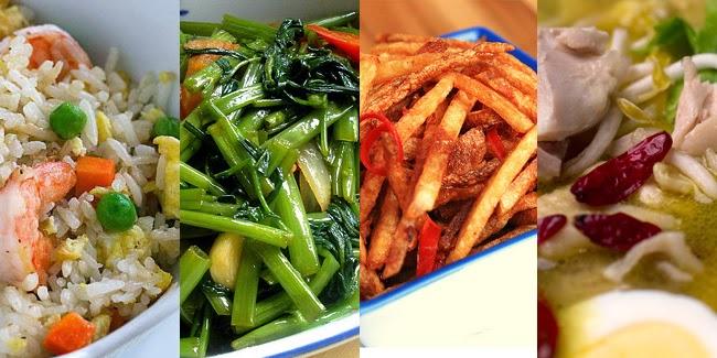 http://manfaatnyasehat.blogspot.com/2014/06/kumpulan-menu-makan-sahur-yang-sehat.html