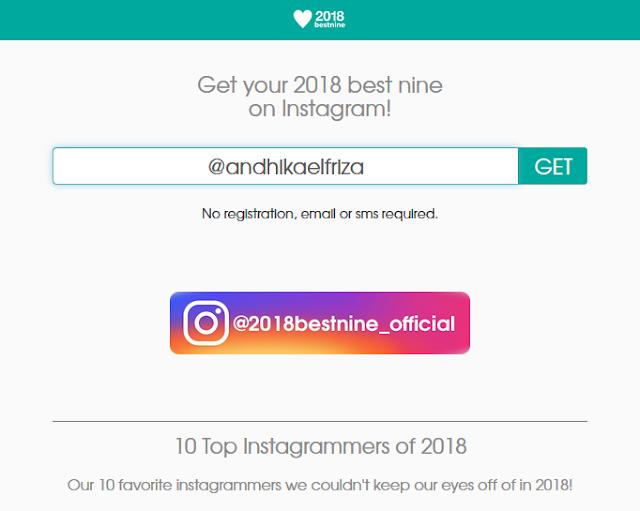 2018BestNine