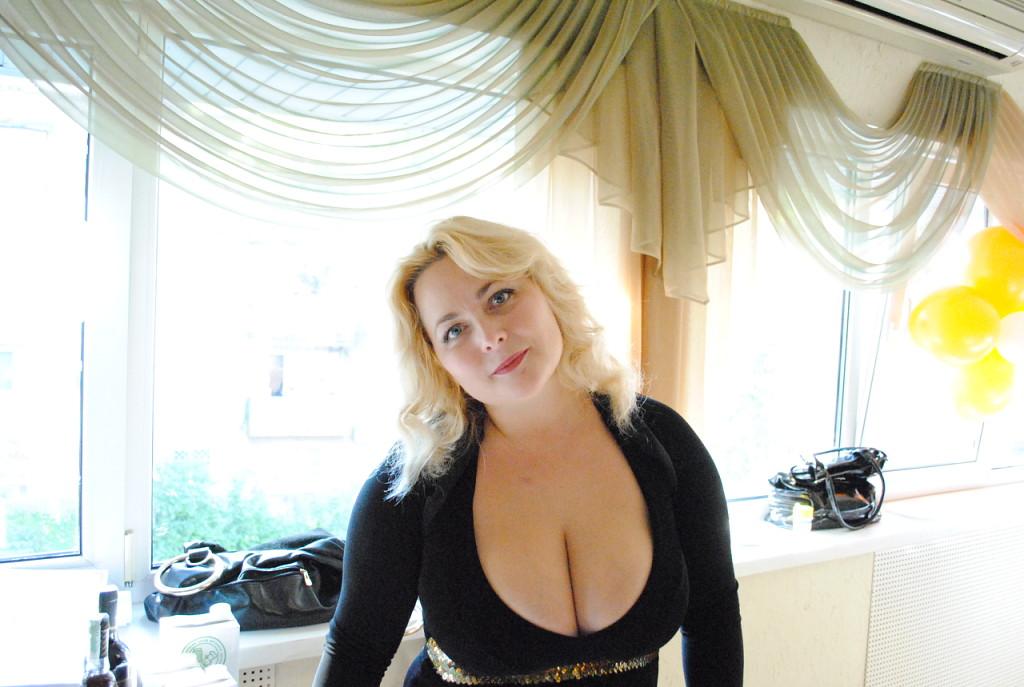 обоюдная фото зрелых женщин русские что