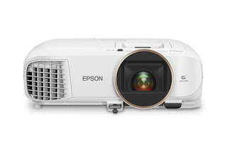 Download Epson Home Cinema 2150 drivers