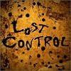 로스트 컨트롤 (Lost Control) - Lost