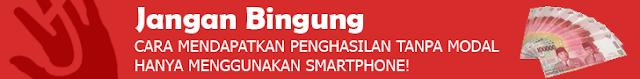 http://blogjanganbingung.blogspot.co.id/2017/10/5-aplikasi-android-penghasil-dolar.html