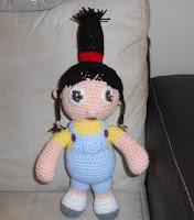 http://novedadesjenpoali.blogspot.com.es/2013/09/agnes-amigurumi-mi-villano-favorito.html