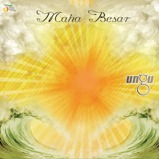 Ungu - Maha Besar on iTunes