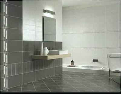 Tips to Your Bathroom Idea Tile