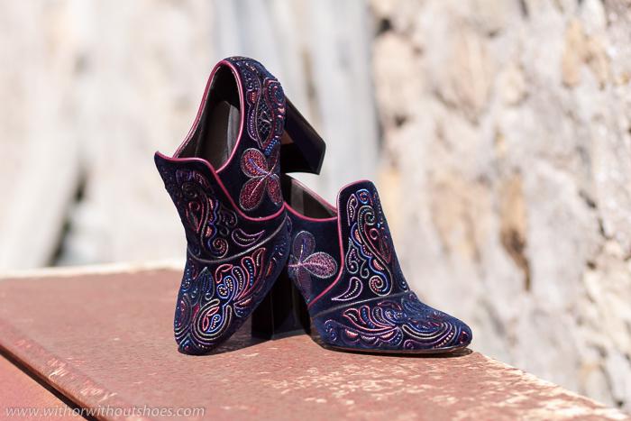 blog de zapatos donde encontrar lo mas nuevo