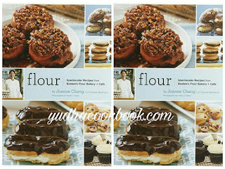 Download ebook Flour : Spectacular Recipes From Boston's Flour Bakery + Cafe
