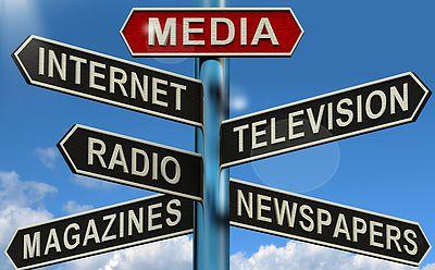 #دورة مهارات كتابة التقارير الاعلامية