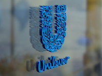 Unilever Indonesia - Recruitment For Assistant Quality Manager July - August 2017