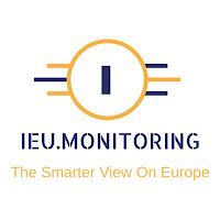 Logo IEU Monitoring