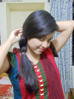 bangladeshi model picture gallery