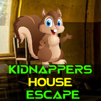 Zooo kidnappers house escape walkthrough for Minimalistic house escape 5 walkthrough