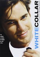 Cổ Cồn Trắng Phần 2 - White Collar Season 2