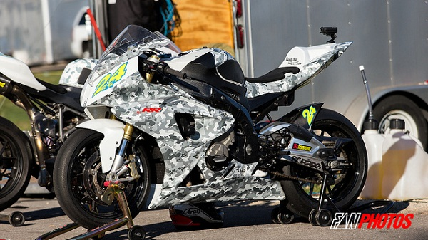 This Article New Bmw S1000rr 2017 Superbike Read Now
