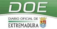 RESOLUCIÓN  de  2  de  abril  de  2019,  de  la  Consejera,  de  concesión  de  premios  para  el  fomento  de  la  lectura  en  Extremadura  correspondiente  al  año 2019.