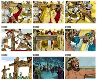 http://www.freebibleimages.org/illustrations/jesus-crucified-dies/